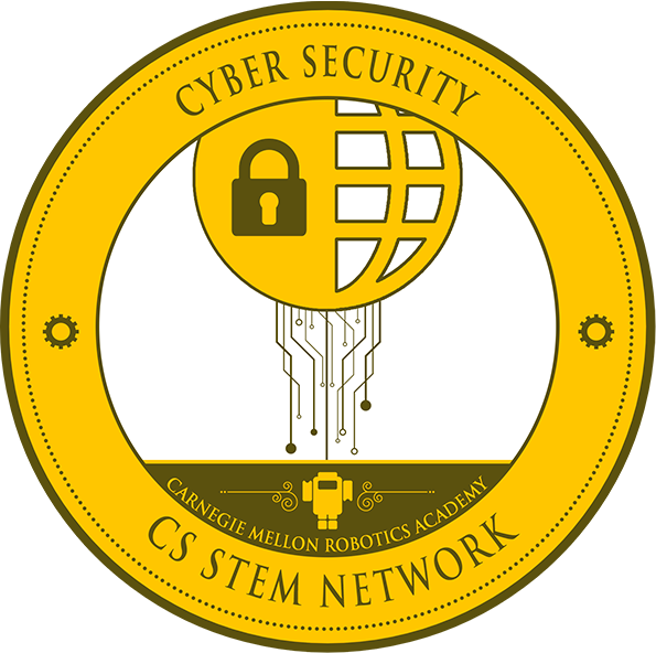 Cert_cybersecurity