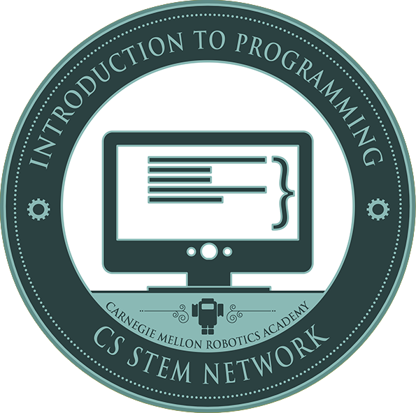 Cert_introprogramming
