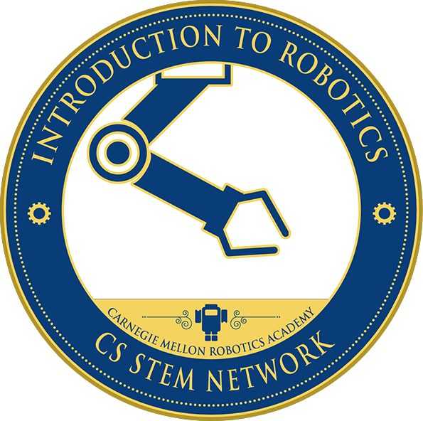 Cert_introrobotics