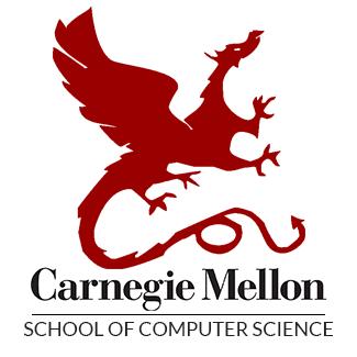 Logo-cmscs
