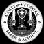 Logo-cs-stemsma
