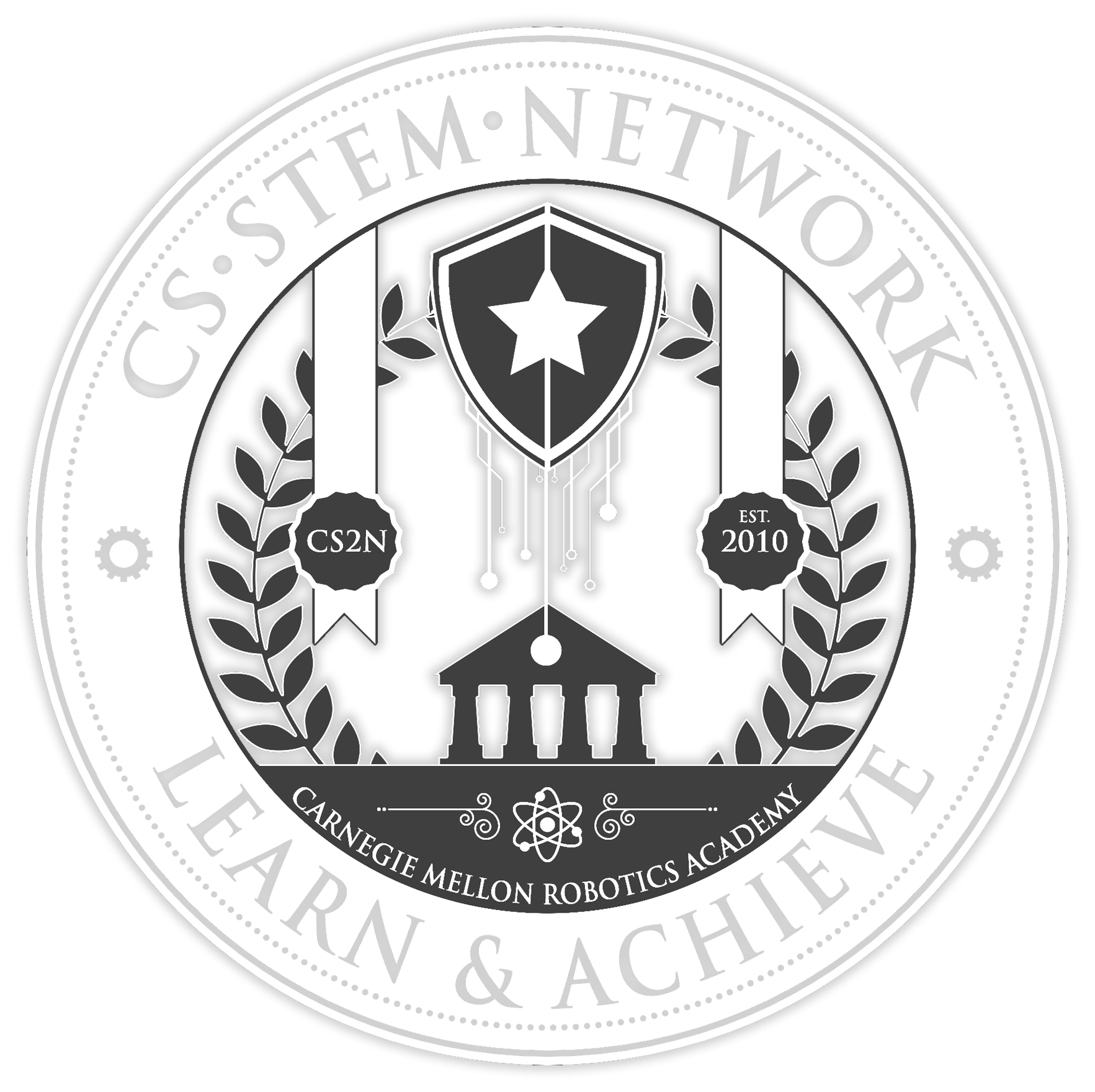 Logo_cs-stem
