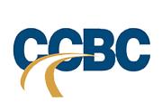 1_ccbc