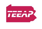 1_teeap