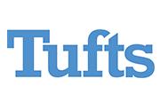 1_tufts