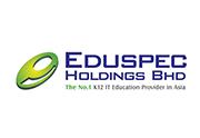 2_eduspec