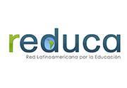 2_reduca