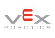 2_vex