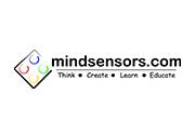 2_mindsensors