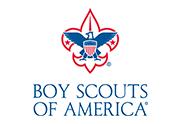 4_boyscouts