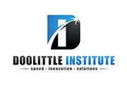 5_doolittle