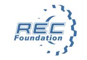 5_recf