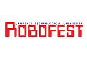 5_robofest