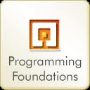 NXT-G Programming