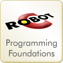 Milestone_programming_foundations_original