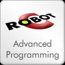 ROBOTC VEX