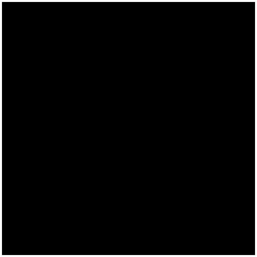 Icon_sol-clock