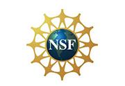 3_nsf