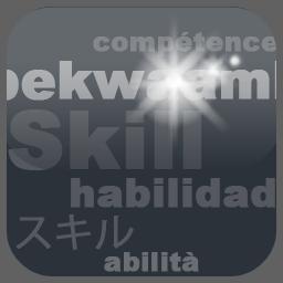 Skill_generic_original