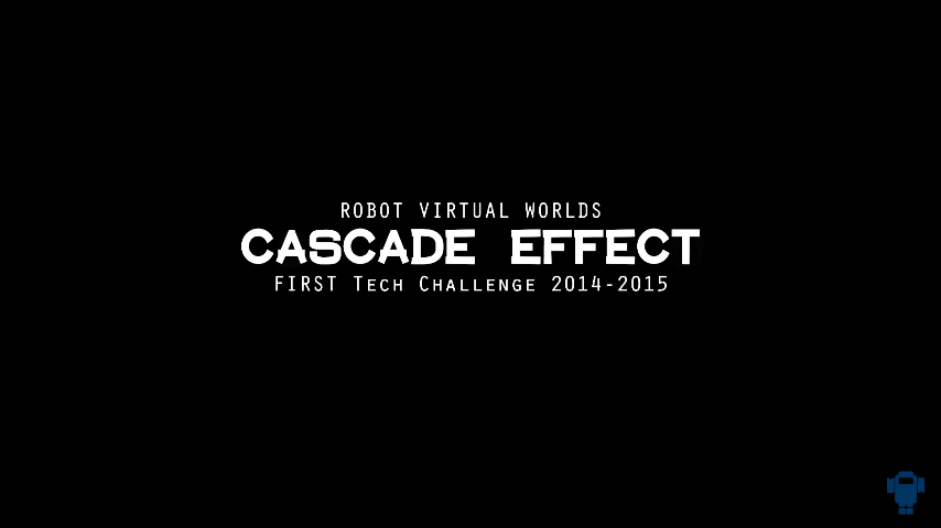 Ctp_cascade_video