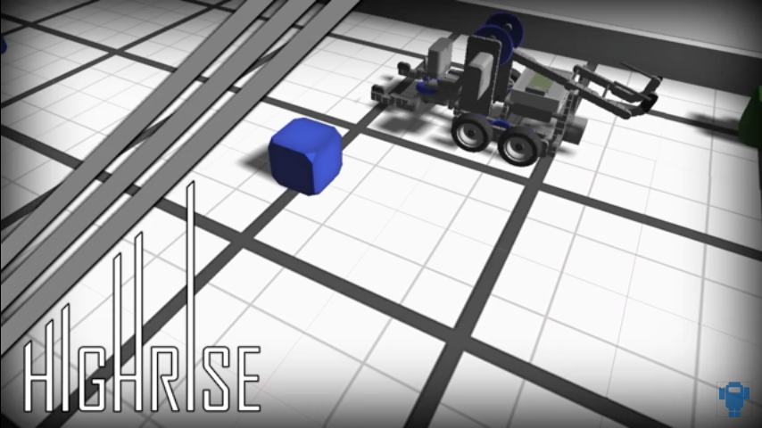 Ctp_highrise_video